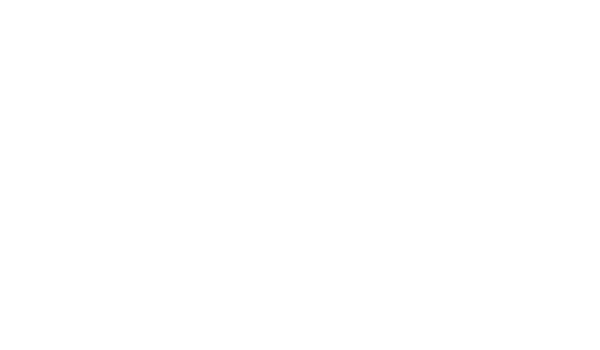Evolve Fitness and Training Gym logo in white